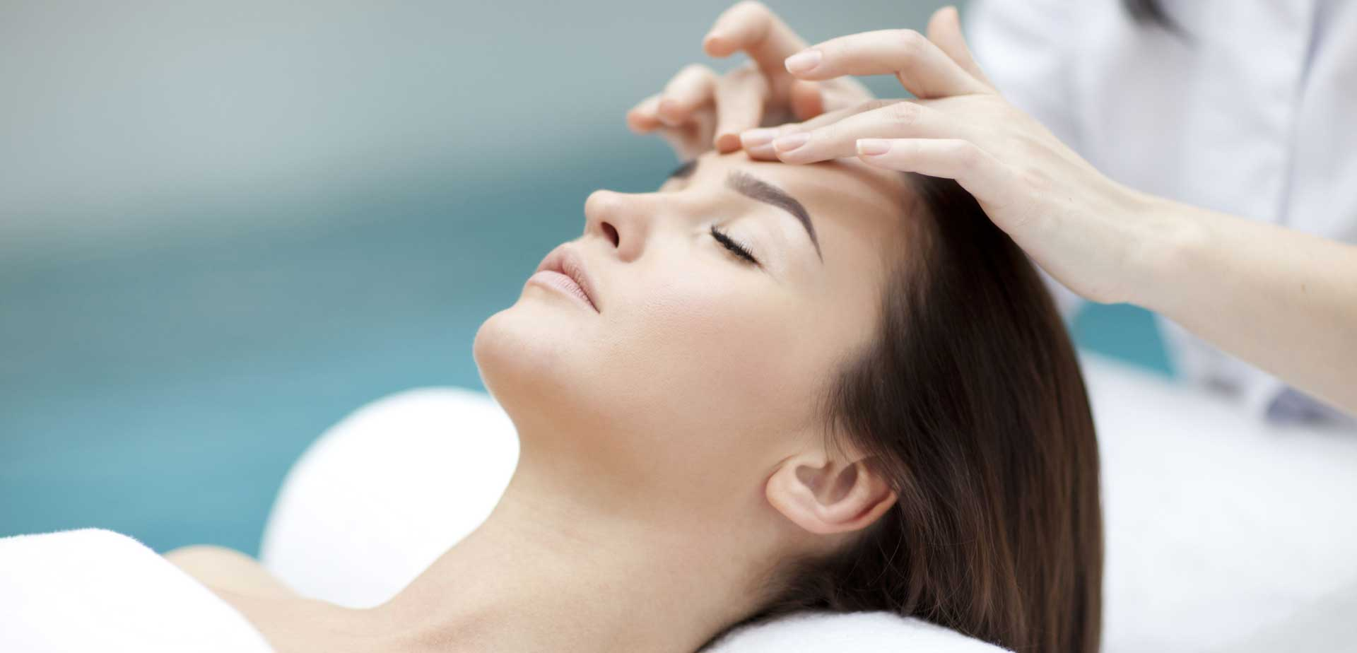 Médecin Acupuncture (ASA)