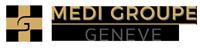 Medi Froupe Geneve